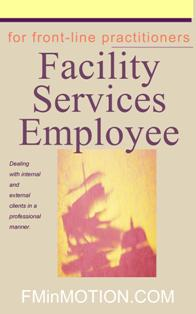 Facility Services Employee