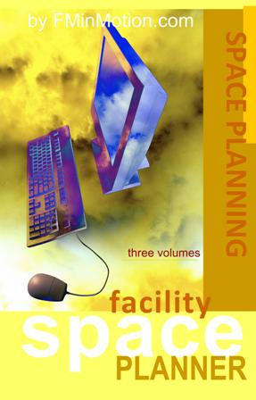 Facility Space Planner
